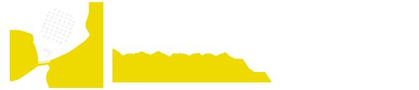 Green Padel Verona Logo